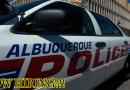 Police Officer (located in Albuquerque, NM) Atlanta, GA $23.95 an hour