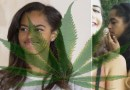Malia Obama Smoking Weed Like Her Daddy People are Outraged