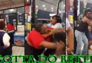 Black Women Fight at Gas Station, Ladies Whats The Problem?