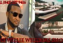 Shawty Lo Funeral and More, We Play To Much TheWWShoW 10-2-2016