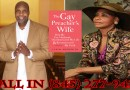 The Gay Preacher's Wife TheWWShoW 11-27-2016 Replay
