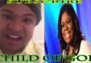 "Andrew Caldwell ""Mr. Delivert"" Goes Off On Kim Burrell"