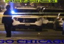 Deadliest Day 7 Killed in Chicago, #AmericanCitizen