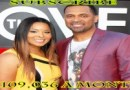 Mike Epps Wife Wants $109,036 A Month, Filed in #Divorce Documents
