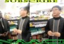 #NAACP Confronts the Asian Store Owner for Choking Out A Black Queen