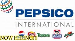 Field Service Technician (FT/Days/Shift new PepsiCo Miami, FL 33126 $19.55 an hour