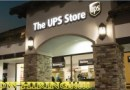 Full Time Center Associate – The UPS Store 3182 Saint Cloud, FL 34769