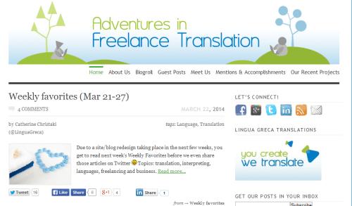 Adverture_in_Freelance_Translation