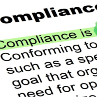Is Your Business IT Compliant? Find Out Here!