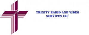 Radio Club logo