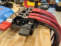DC Bus Input - Wiring-1