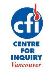 CFI Vancouver