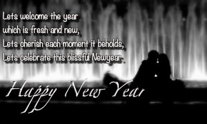 happy-new-year-husband-wish-2016