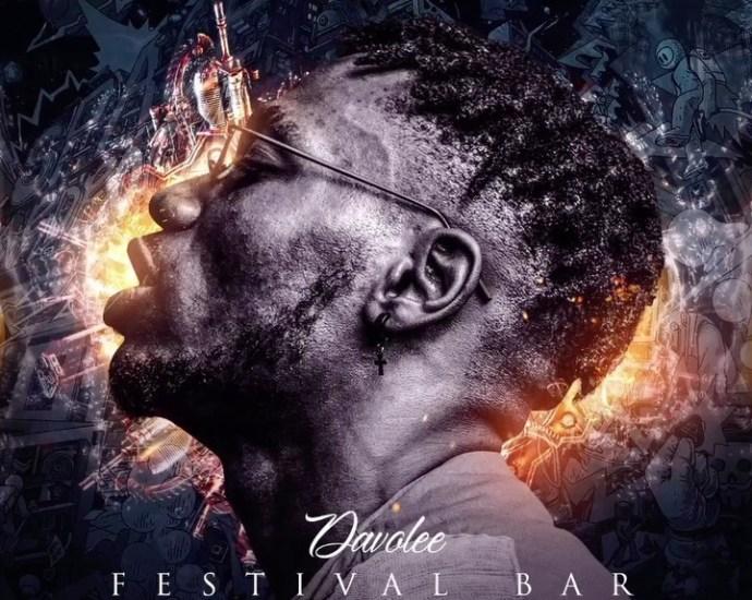 Music: Davolee – Festival Bar 3