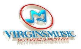 VirginsMusic ] [ No.1 Musical Prostitute Home For Fresh New Music | Videos | Free Beatz | Mixtape | Ent + News