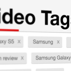 How To Steal Youtube Tags from Other Videos