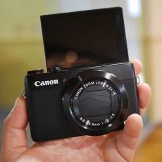 6 Best Beginner's Vlogging Cameras under $200 in 2017