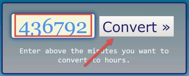 كيف تعرف إذا كان لديك 4000 ساعة من المشاهدات على يوتيوب