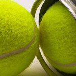 Awkward Questions – Are Balls Part of the Body?