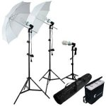 LimoStudio Lighting Kit