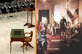 constitution-signing.jpg