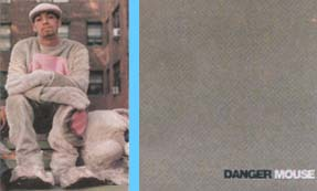 dangermouse-greyalbum.jpg
