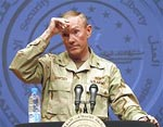 iraq-pressbriefing.jpg