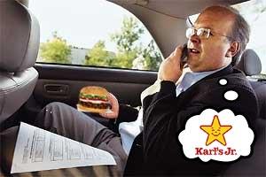 karl-burger01.jpg