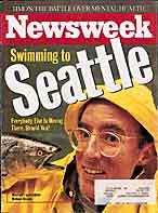kinsley_newsweek.jpg
