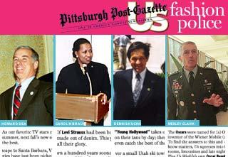 us_dems_fashionpolice.jpg