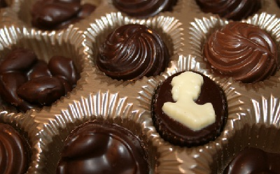 chocolat aliments toxiques