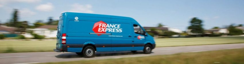FRANCE EXPRESS ANIMAUX VIVANTS 1