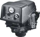 Autotrol control valves