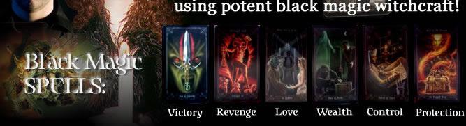 black_magic_Spells