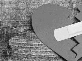 Mantra to avoid divorce