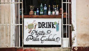 cocktails_kuba-300x173