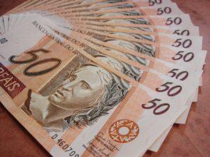 geld_brasilien-300x225