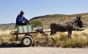 transport_namibia-300x183