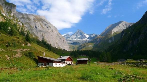 berghütte_österreich