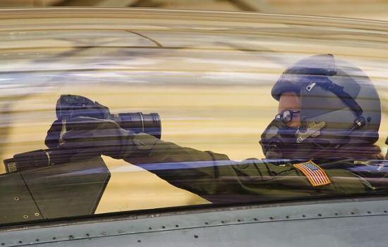 jet-pilot