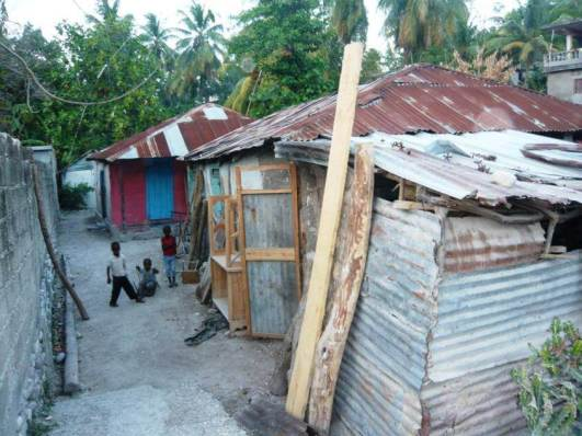 haus_haiti