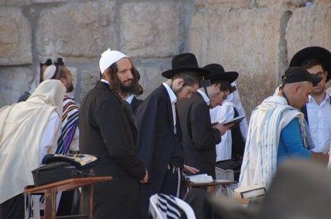 gebet_juden