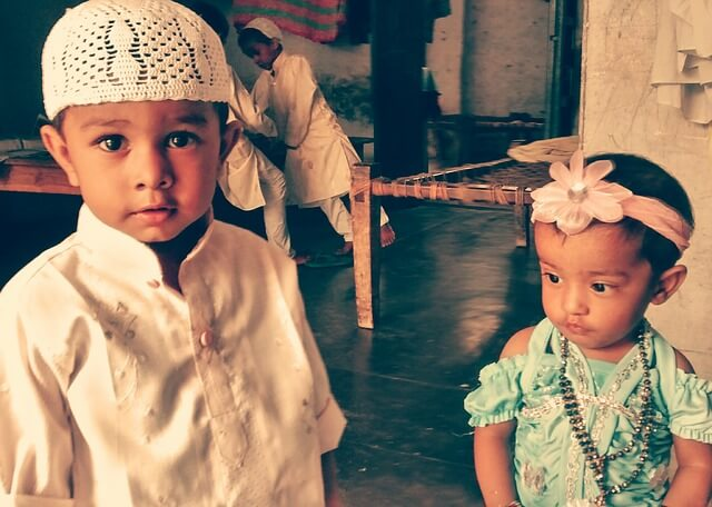 kinder_ramadan