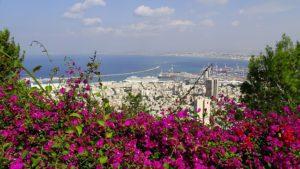 haifa_israel-300x169