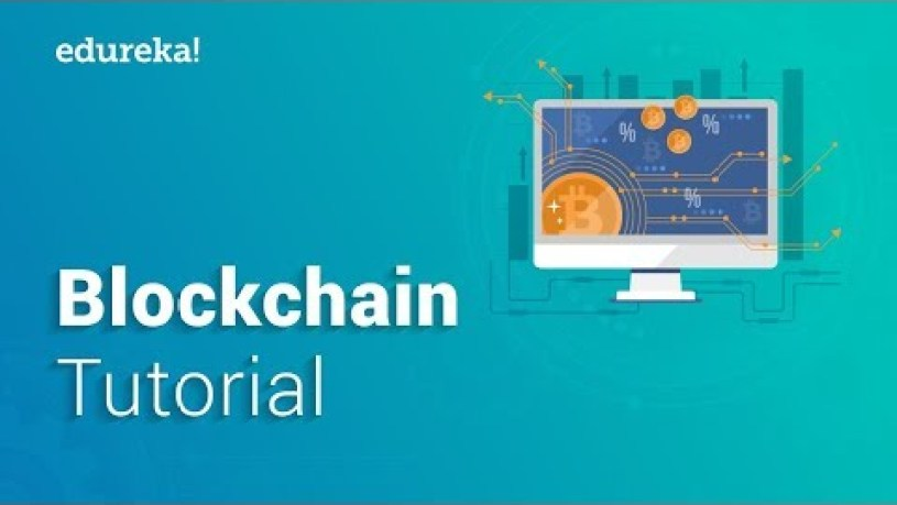 What Is The Best Blockchain Technology