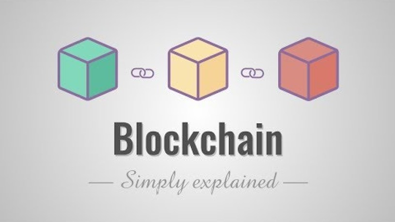 Is Blockchain Technology Easy To Learn