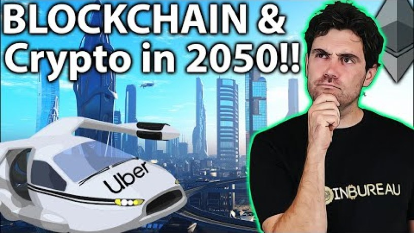 Is Blockchain Technology Expensive