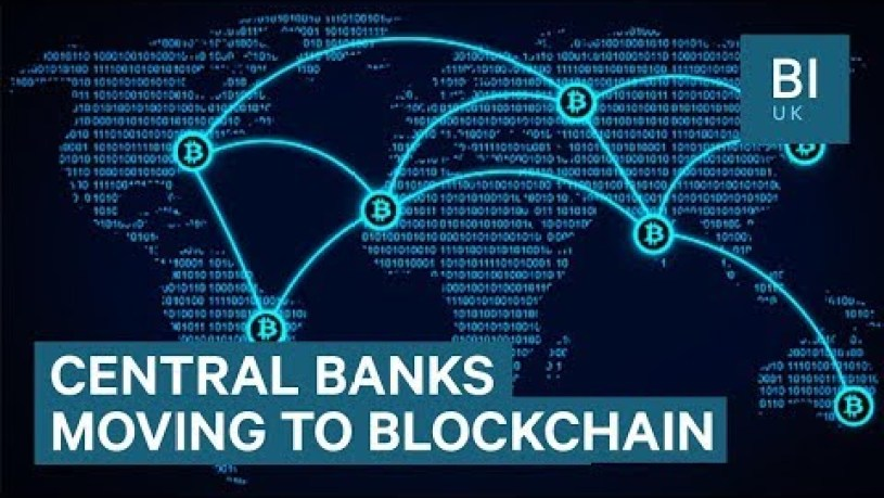 Are Blockchains Fully Public