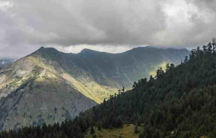 EWS - Wilderness in Albania -03928_