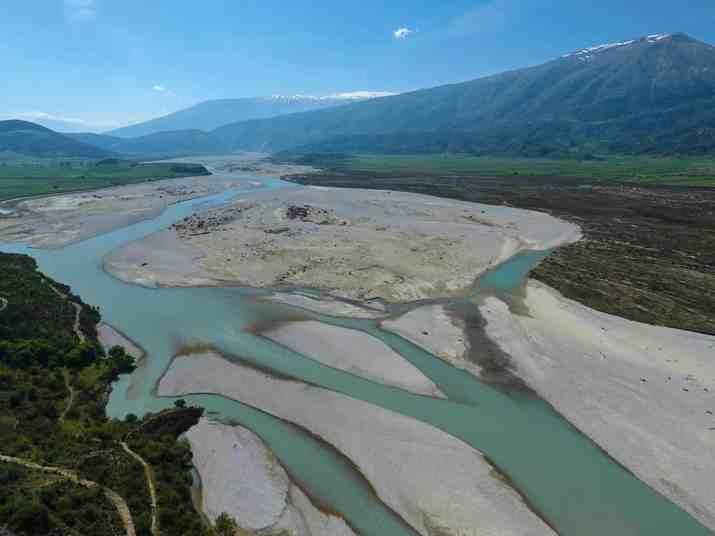 EWS - Albania -04795_
